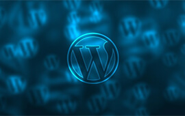 Introducing WordPress 4.0