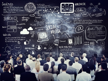 Social Media 101: Which Platform is Right for Your Business