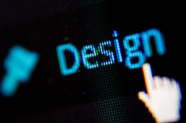 Website Design Basics