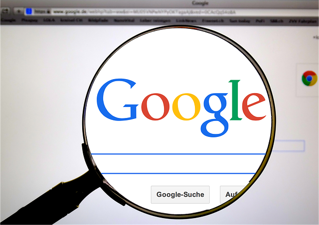 Google Analytics – Harnessing Your Presence on the Web