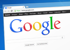 What You Need to Know About Google's HTTPS Security Rollout
