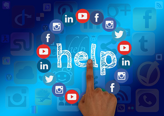 Social Media Sites for Business: Which is Right for You?