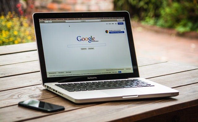 How to Maximize Your Google Presence