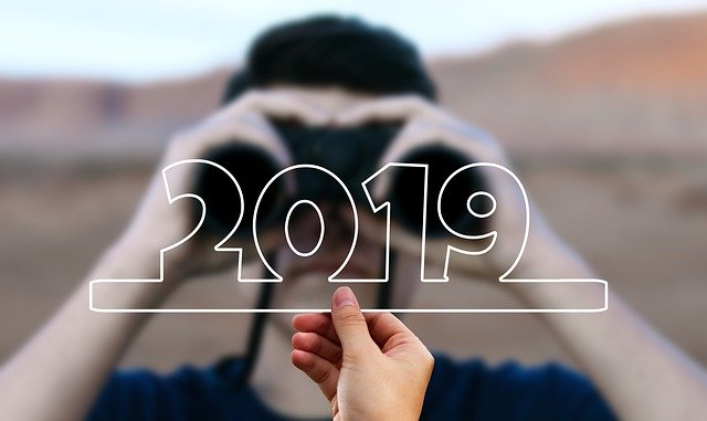 2019 Digital Marketing Recap: What Did We Learn?