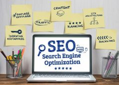 reasons to outsource your SEO